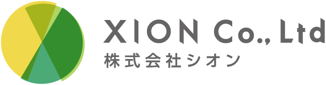 シオン / XION|木と塗料で笑顔を育む自然塗料・天然接着剤メーカー